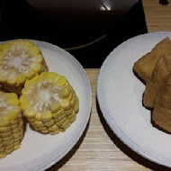 鬼椒一番鍋(中壢店)