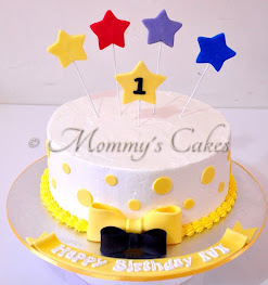 Mommys Cake Sydney Custom Birthday Wedding Anniversary Christening Cup Baby