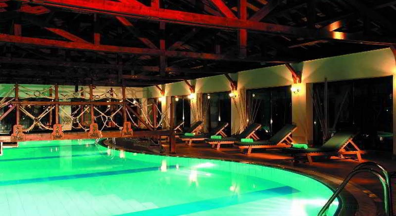 Aska Costa Holiday Club