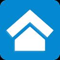 iHouse icon