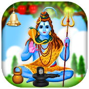 App Dancing Shiva : Taking && Blessing APK for Windows Phone