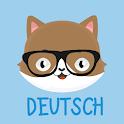 Forvo Kids, spielend Deutsch lernen icon
