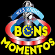 Web Rádio Bons Momentos Download for PC Windows 10/8/7