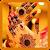 Mehndi Designs 2019 file APK for Gaming PC/PS3/PS4 Smart TV