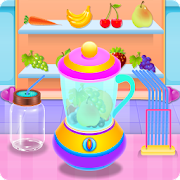 App Lunch Box Cooking and Decoration APK for Windows Phone