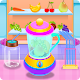Lunch Box Cooking and Decoration apk