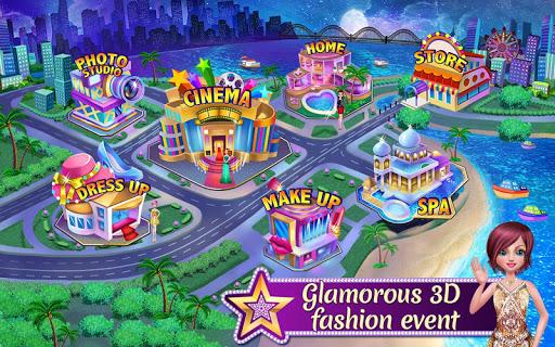 Coco Star: Fashion Model 1.3.2 screenshots 8