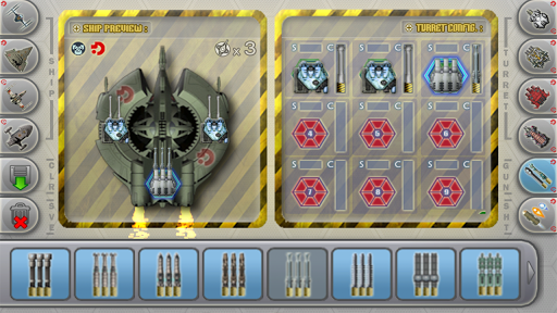 StarKids : Star Wars Arcade  screenshots 11
