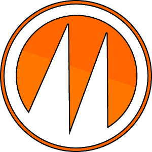 Metapod - Podcast Manager APK Cracked Download