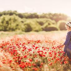 Wedding photographer Artem Kuliy (artemcool). Photo of 09.11.2015