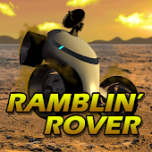 Ramblin' Rover