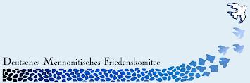 mennonitisches-friedenskomitee.png