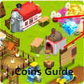 Guide Hay Day New