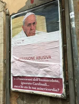 C:\Users\Cesc\Desktop\CATHOLICVS-Carteles-criticando-al-Papa-Roma-Posters-criticizing-Pope-5.jpg