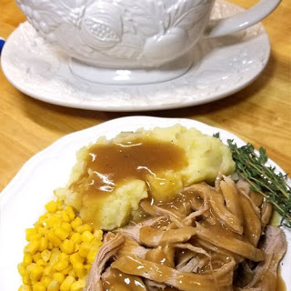 Trisha Yearwood'S Crock Pot Pork Tenderloin Recipe