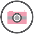 صوري icon