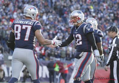 Tom Brady: la décision est prise