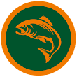 YourFishingGuide
