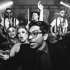 Fotógrafo de casamento Alysson Oliveira (alyssonoliveira). Foto de 05.08.2017