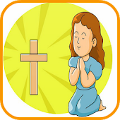 Kids Prayer Songs