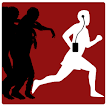 Pedometer Running Zombies APK