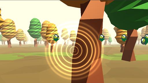 Code Triche Arrow Run mod apk screenshots 4