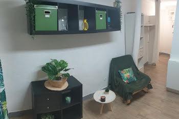 studio à Gap (05)
