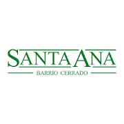 Barrio Cerrado Santa Ana