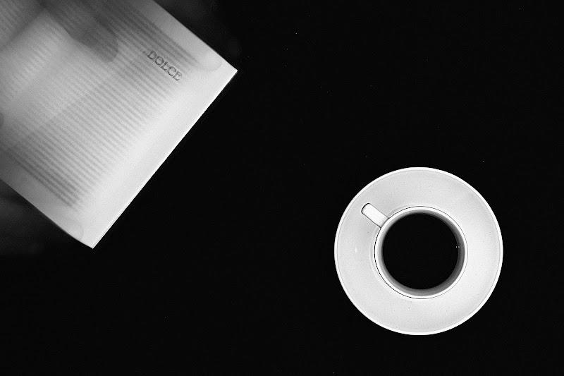 Dolce Caffe di marcophoto