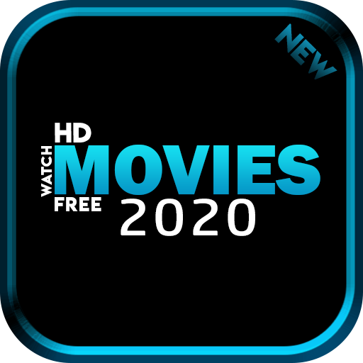 Free Movies 2020 - Watch New Movies HD APK Cracked Download