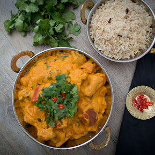 Indian Vegetable Curry Sauce Recipes.