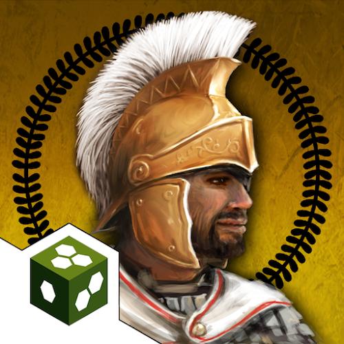 Ancient Battle: Hannibal 1.9.3