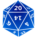 Fifth Edition DM Tools icon
