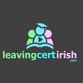 Leaving Cert Irish