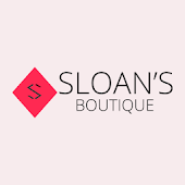 Sloan's Boutique