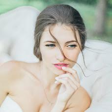 Wedding photographer Railya Mizitova (Raily). Photo of 11.08.2015