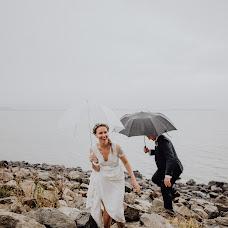 Svatební fotograf Kryštof Novák (kryspin). Fotografie z 25.09.2018