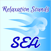 Relaxation Sounds SEA