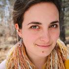 DanielleMulcahy