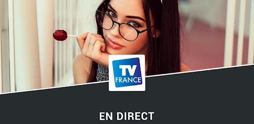 TVLIVE: DISCOVER THE BEST OF TV AND REPLAY!