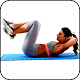 Abs Workout at Home Download on Windows