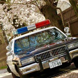 カプリスのカスタム事例画像 JEEP CAFE TOKYOさんの2019年04月04日09:05の投稿