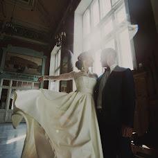 Wedding photographer Nina Verbina (Verbina). Photo of 16.10.2014