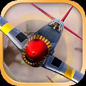 AIRATTACK無料のシューティングゲーム