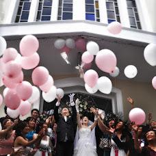 Wedding photographer Yusdianto Wibowo (yusdiantowibowo). Photo of 10.12.2014