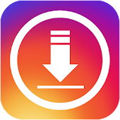 InstSaver - photo and video