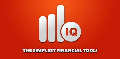 IQ Option – Binary options 1 0 apk download for Android • q binary lets