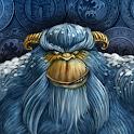 Terra Mystica icon