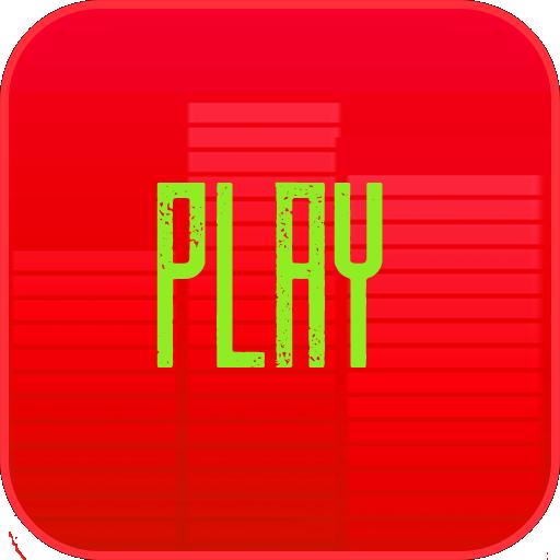 MP3 Player Free