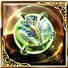 イーウィヤの竜珠